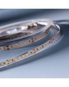 Lumiflex70 Performer Nichia LED Strip warm white 2700K 2440lm 24V 140 LEDs/m price for 50cm (2440lm/m and 19.2W/m)