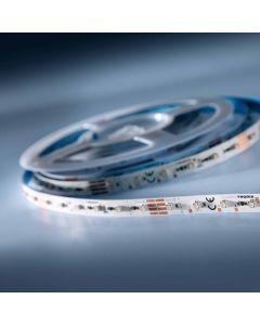 LumiFlex300 Performer Flexible LED Strip RGB 24V 60 LEDs/m 5m roll (461 lm/m and 11W/m)