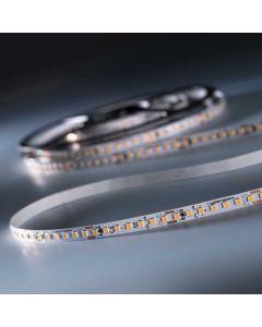 LumiFlex700 Pro Nichia LED Strip warm white CRI90 2700K 11400lm 24V 140 LEDs/m 5m roll (2280lm/m and 19.2W/m)