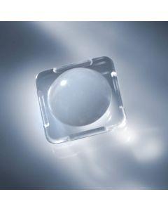 ARI LENS for Nichia UV LED NCSU275 10 deg