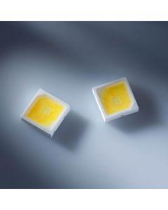 NICHIA NFSW757G-V1 3030 Package Cold White Mid Power SMT LED