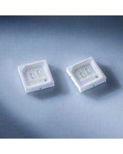 NICHIA NE2B757G 3535 Package Blue High Power SMT LED