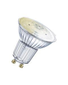 LEDVANCE SMART+ WiFi Tunable White LED Spot PAR16 40 5W GU10 45° DIM