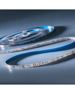 FlexOne100 Performer Samsung LED Strip warm white 2700K 6090lm 12V 20 LEDs/m 5m roll (1218lm/m and 16.8W/m)