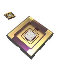 Nichia LED NWSU333B UV 4900mW 365nm 3500mA 3.5V Emitter