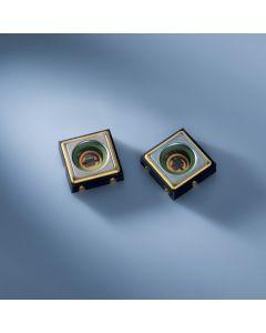 Nichia LED NCSU334B UVC 70mW 280nm 1.9W