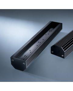 Heat Sink for PowerBar V3
