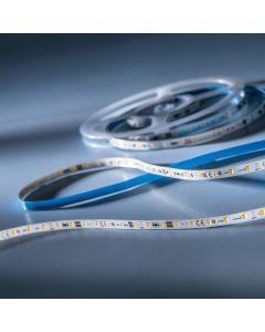 LumiFlex350 Pro Samsung LED Strip warm white CRI90 2700K 5450lm 24V 70 LEDs/m 5m reel (1050lm/m and 12.6W/m)