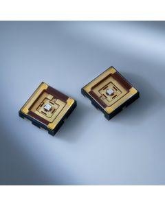 Nichia NCSU033C UV SMD LED 365nm 750mW at 500mA 1.9W Emitter