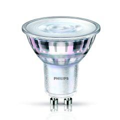 Philips CorePro LEDspot 4-35W GU10 827 36° DIM 2700K 250lm