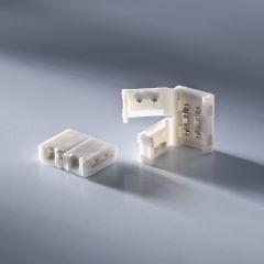 350 LEDs LumiFlex350 Eco LED-Streifen warmweiß 24V 1950lm 5m