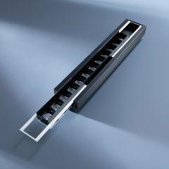 Plug-in for PowerBar V3 Heat Sink