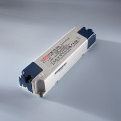 Constant Current LED Driver Mean Well PLM-12-1050 IP30 1050mA 230V to 7 > 12VDC
