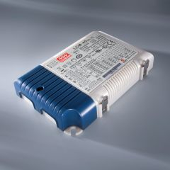 Constant current LED driver Mean Well LCM-40 350 > 1050 mA 230V to 2 > 100VDC DIM