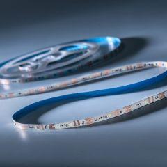 FlexOne100 Performer Samsung LED Strip neutral white 4000K 6640lm 12V 20 LEDs/m 5m roll (1328lm/m and 16.8W/m)