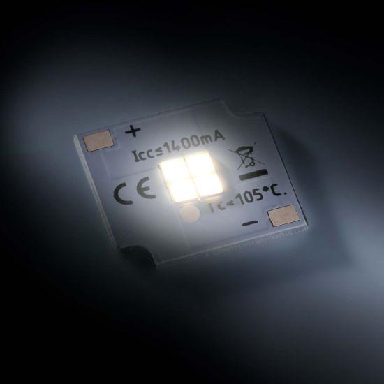 SmartArray Q4 4000K LED-Modul 530lm 4W