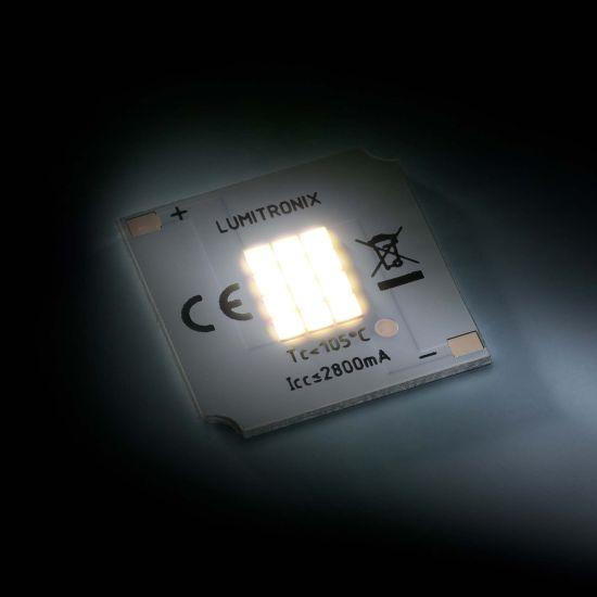 SmartArray Q12 warm white LED-Modul 1440lm 12W