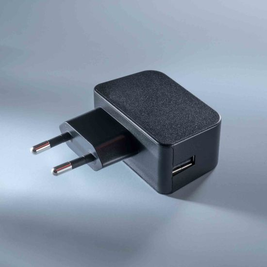 Powersupply HN Power HNP12-USBL6 USB  5V - 12W for Conext