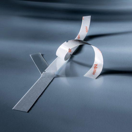Heat conductive adhesive pad for MaxLine 35 & 70  Nitto TR5320F 280x16.5mm