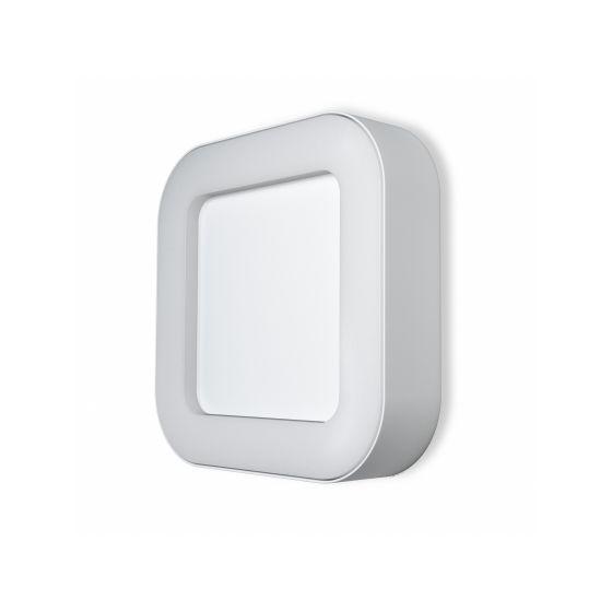 LEDVANCE ENDURA STYLE Square 13W white 600lm 3000K