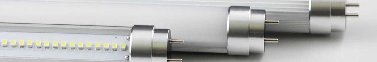 Nichia Maxline LED Modules for high performance linear lighting