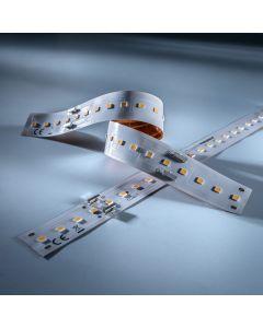 Z-Flex540 Pro Seoul LED Strip warm white 2700K 27100lm 96 LEDs/m 5.6m reel (4830lm/m and 26W/m)