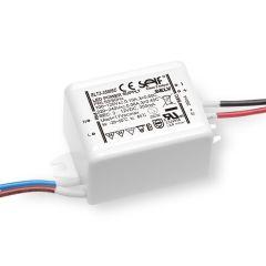 Self SLT3-350ISC (350 mA) constant current supply