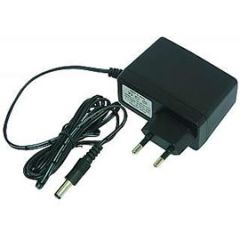 Power Supply Lumitronix Plug&Play 230V to 12V 1.5A 18W