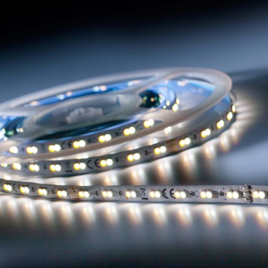 LumiFlex700 Economy LED Strip TW 2700-6500K 2100lm 24V 140 LEDs/m 5m roll (400+420lm/m and 4.8W/m)