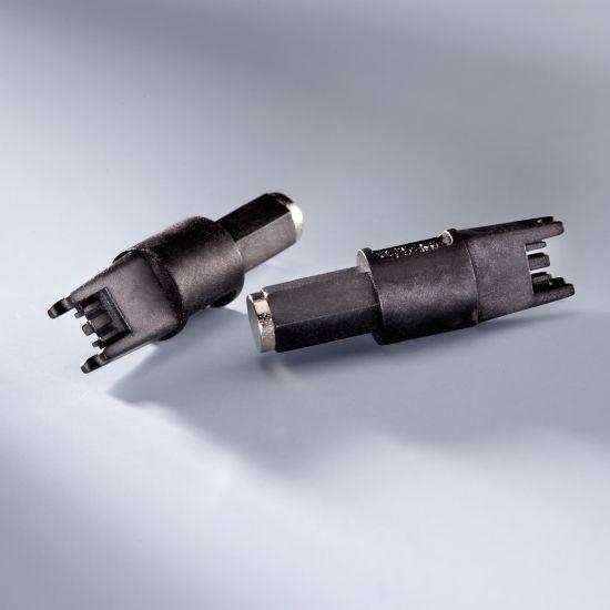 BacklightMatrix insertion tool AWG 18-20