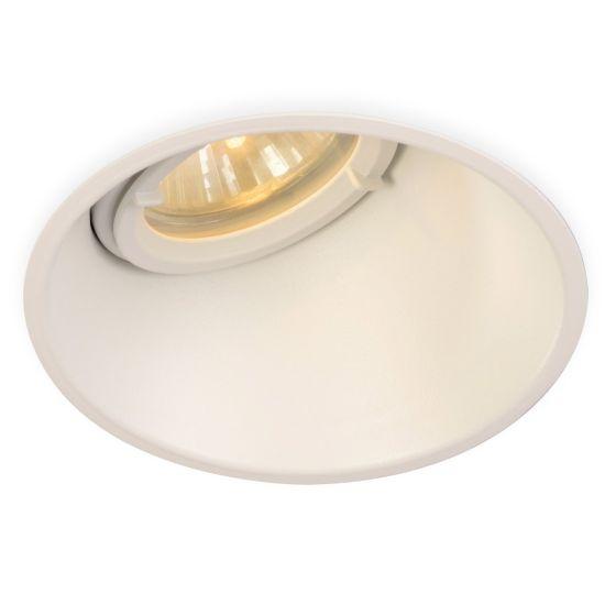 Ceiling lamp SLV New Tria Mini Recessed Spot