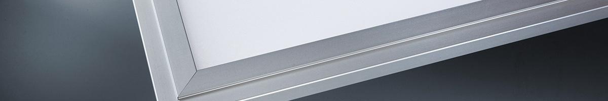 Ultraslim Ceiling LED Panel lights